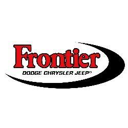 Frontier Dodge Chrysler Jeep Frontierdodge Profile Pinterest