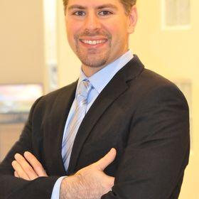 Prestige Dental - Pasadena Dentist