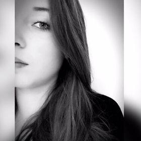 Eva Leona ❤️