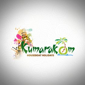 Kumarakom Houseboat Holidays