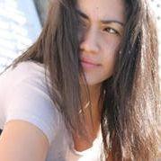 Nora Ruiz-Tagle