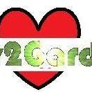 luv2garden.com