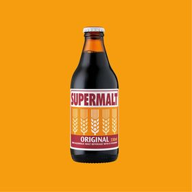 Supermalt Official