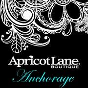 Apricot Lane Boutique Anchorage