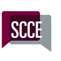 Science Career & Cooperative Education