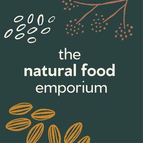 The Natural Food Emporium