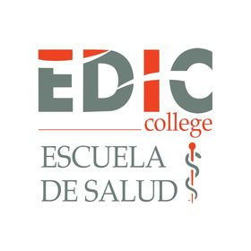 EDIC College