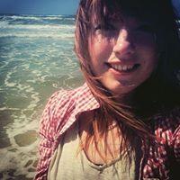 Zerni Roxana