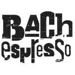 Bach Espresso