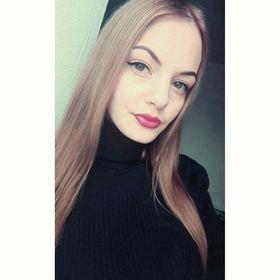 Vanessa Korzsuk
