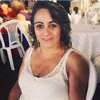 Maria Neusa Silva Oliveira