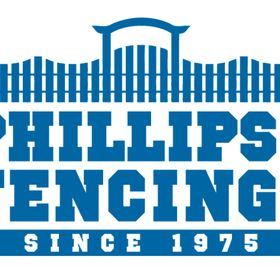 Phillips Fencing