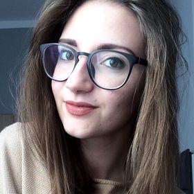 Natalia 👸🏽