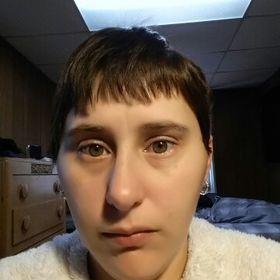 Samantha Treziak