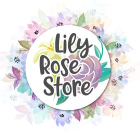 Lily Rose Store