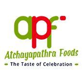 Atchayapathra Foods Pvt Ltd