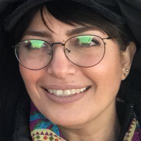 Sahar Alhashemy