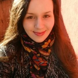 Oana Tiriac