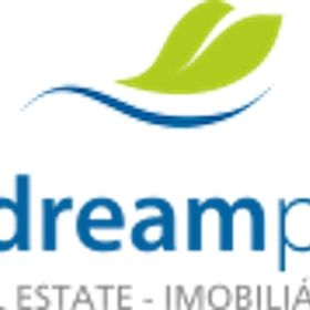Algarvedream Property