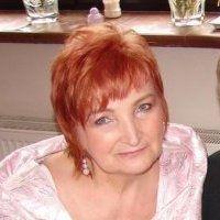 Marta Ševčíková