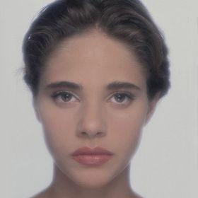 Klaudia Kubota
