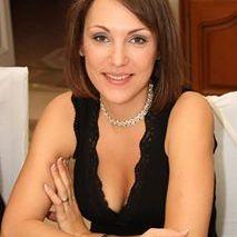 Regina Perneczky