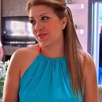 Ritsa Taliantzi