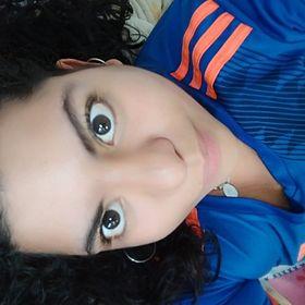 Lizz Garcia