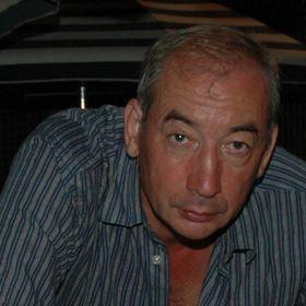 Alain Maupou