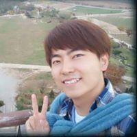 JeongWook Ahn