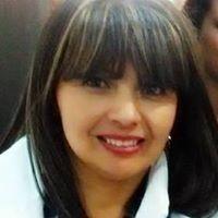 Myriam Rojas