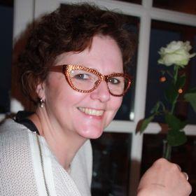 Heidi Nordvold Dahl