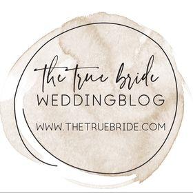 the true bride - der Hochzeitsblog
