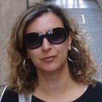Fernanda Barata