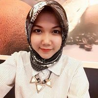 Anggun Sari