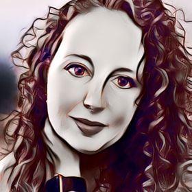 Vanessa Eccles