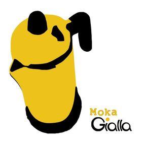 MokaGialla