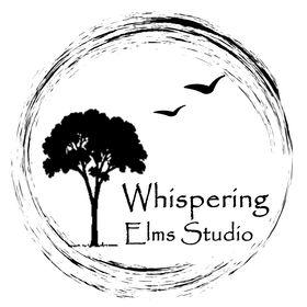 Whispering Elms Studio