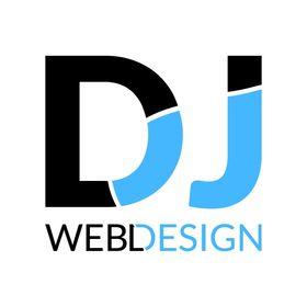 DJ Webdesign