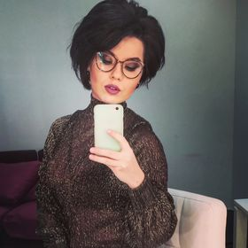 Andreea Bărduț