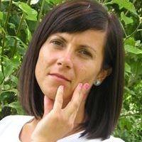 Jana Bérešová