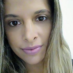 Dayana Lima