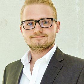 David Reiter
