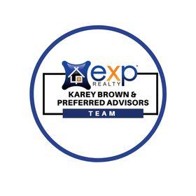 Preferred Advisors Team Exp Paiteamexp Profile Pinterest