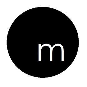 modena salon + spa