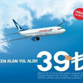 5b2e6d7d71caa Ucuz Uçak Bileti (ucuzucakbi) auf Pinterest