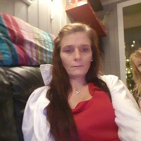 Tanja Jeanette