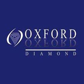 Oxford Diamond Co