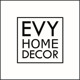 EVY Home Decor