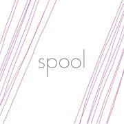 Spool, LLC